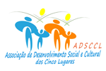 ADSCCL