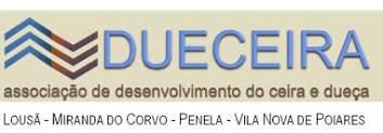 Dueceira