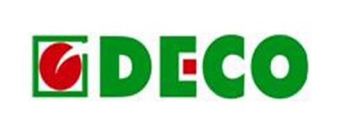 LOGO_DECO_4fdafc9b0346a