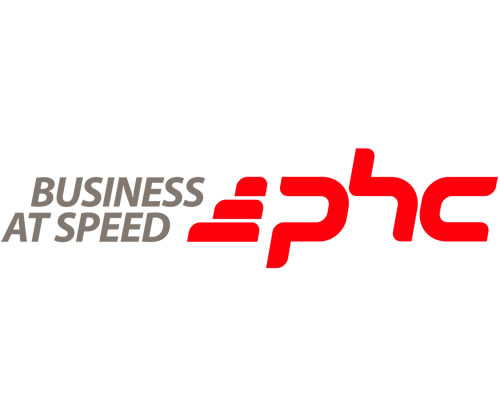 PHC-Logo
