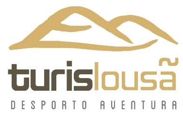 Turislousa