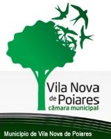 brasao_vilanovadepoiares