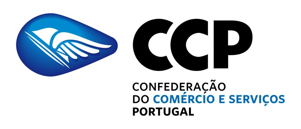 CCP Logo P_RGB