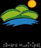 logo-pampilhosa_1_980_2500