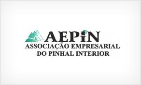 logo_aepin