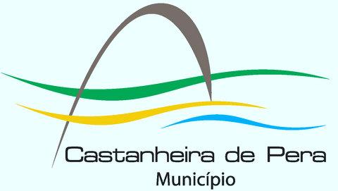 logo_castpera