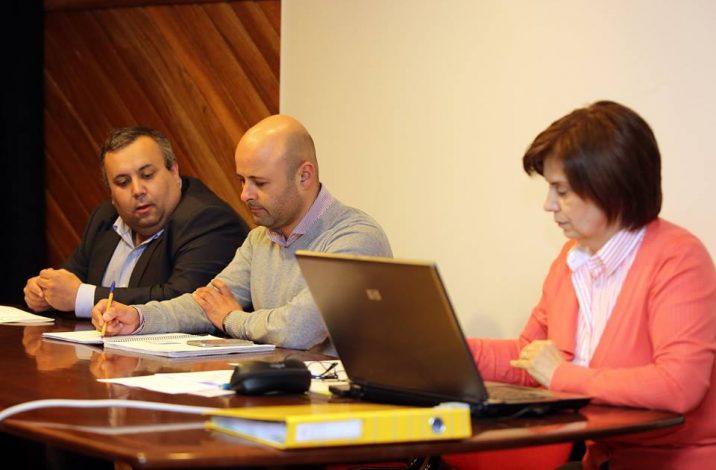 Sessão IAPMEI1
