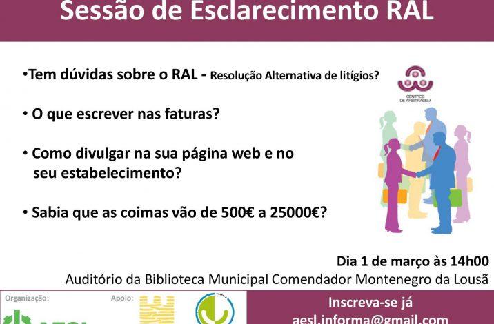Sessão-de-Esclarecimento-RAL-page-001
