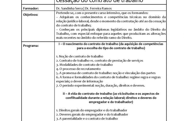 Direito-do-Trabalho-page-001 (1)