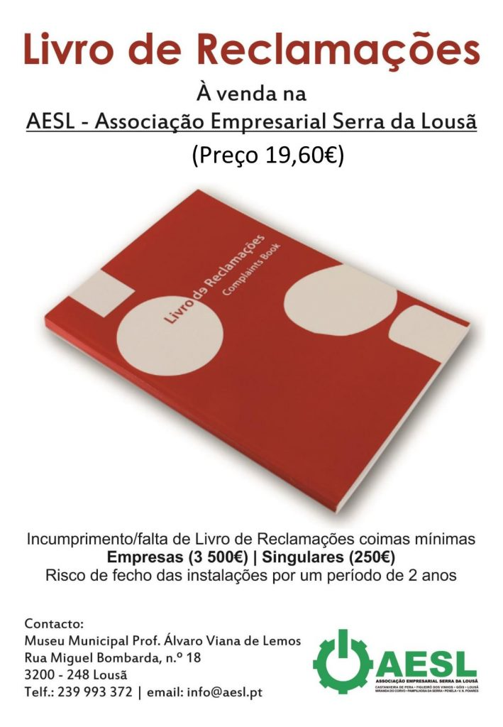 Livro 19,6-page-001