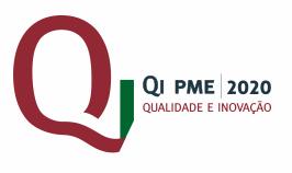 QIPMECentro