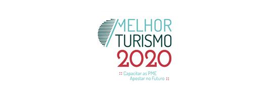 melhorTurismo2020