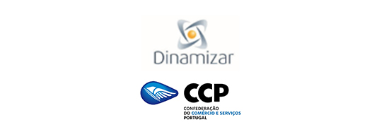Dinamizar
