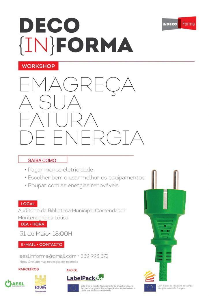 Cartaz_ Emagreça a sua fatura de energia_AESLpptx-page-001