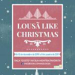 lousa-like-christmas-final