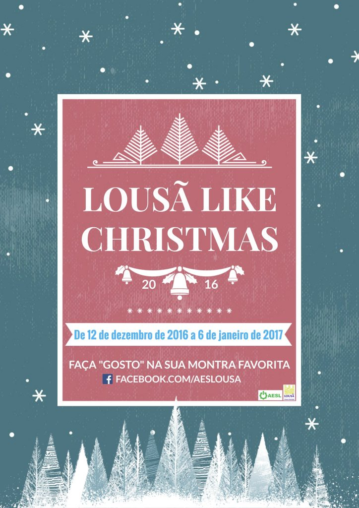 lousa-like-christmas-final