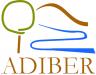 logo-adiber-vertical