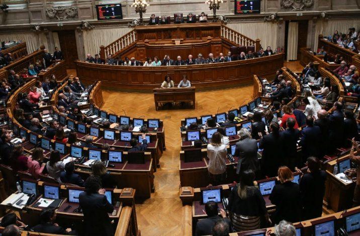 parlamento21-lg