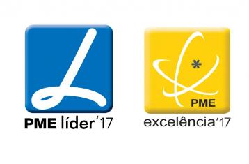 PME Lider e Excelencia 2017