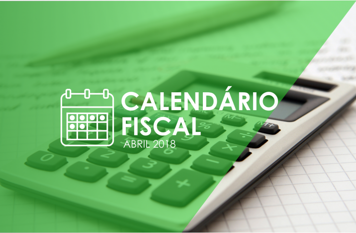 17_HEADBANNER AESL noticia calendario fiscal abr
