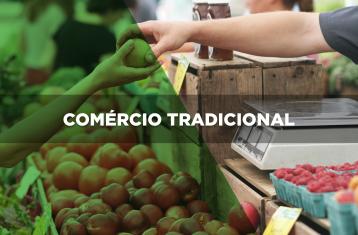 TRADICIONAL_Comerciotradicional_AESL