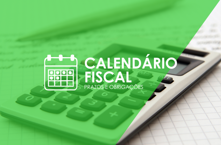 MAPA FISCAL GERAL BANNER WEBSITE AESL