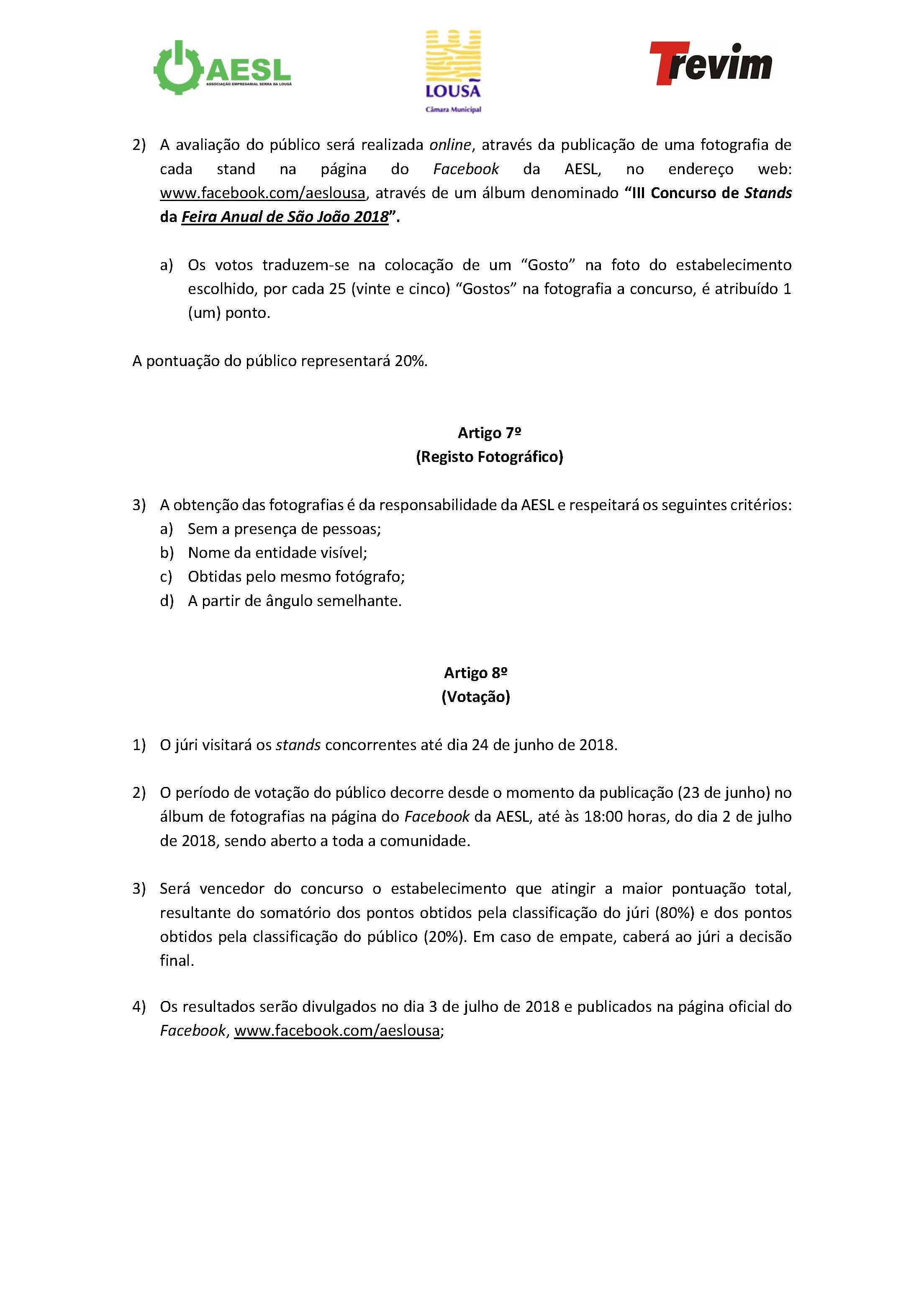 Regulamento - III Concurso de Stands da Feira Anual de São João 2018_Página_3