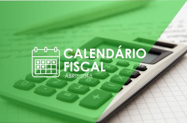 17_HEADBANNER-AESL-noticia-calendario-fiscal-abr-716x470
