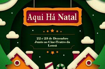 Cartaz_Aqui_Há_Natal - FACE copy