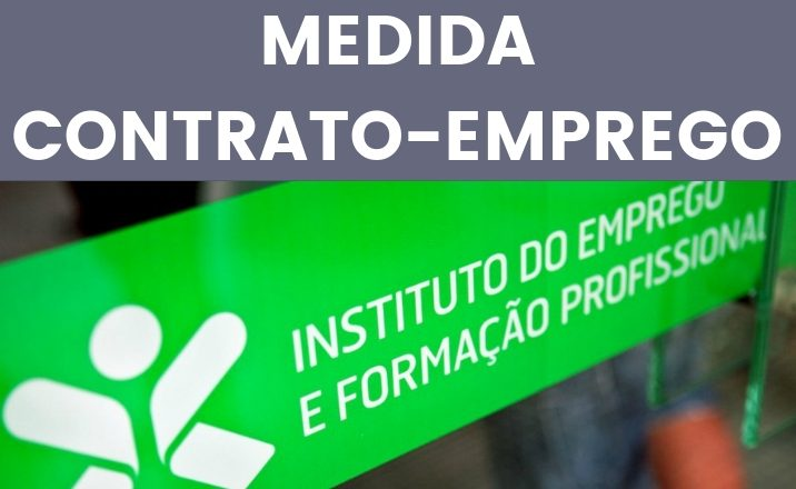 CONTRATO-EMPREGO