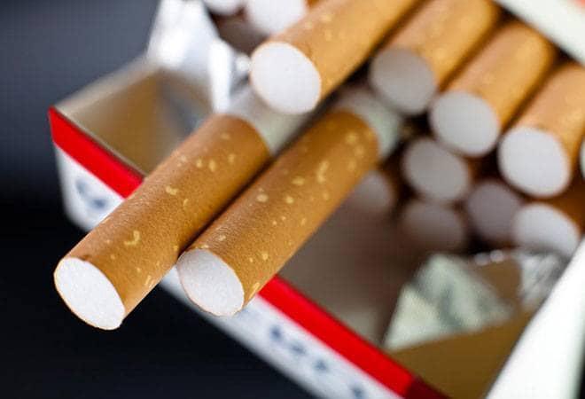 cigarettes_660_072517100534