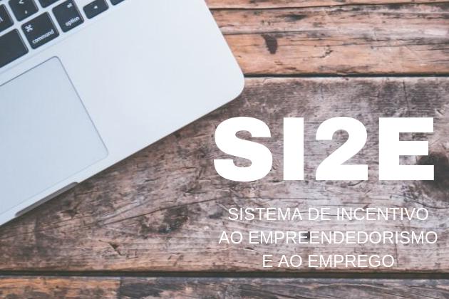 SI2E (1)