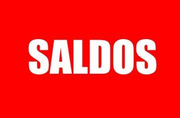 saldos-890x593